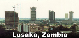 This ALSO is Africa » Archive » Lusaka, Zambia